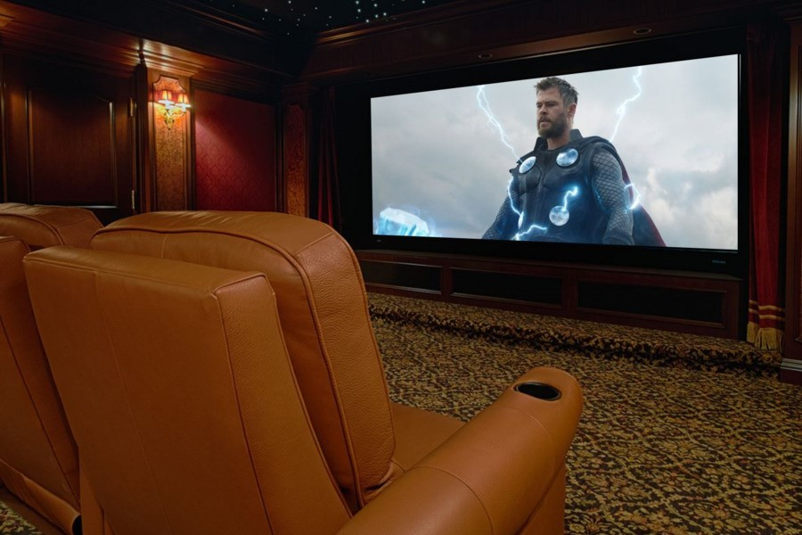 try-these-solutions-in-your-custom-home-theater-design